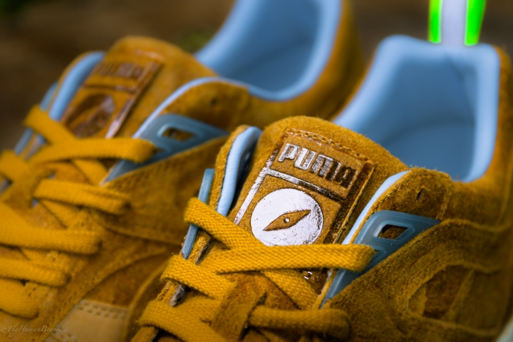 PUMA SIZE WILDERNESS PACK-10