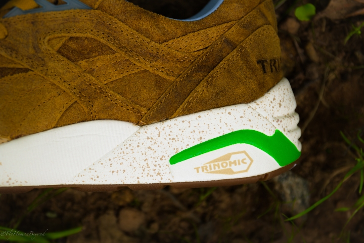 PUMA SIZE WILDERNESS PACK-13