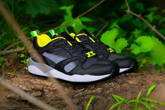 PUMA SIZE WILDERNESS PACK-2