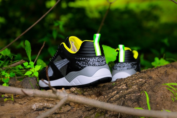 PUMA SIZE WILDERNESS PACK-3