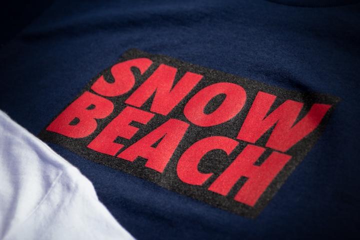 2014 SNOW BEACH RELEASE INFO-15