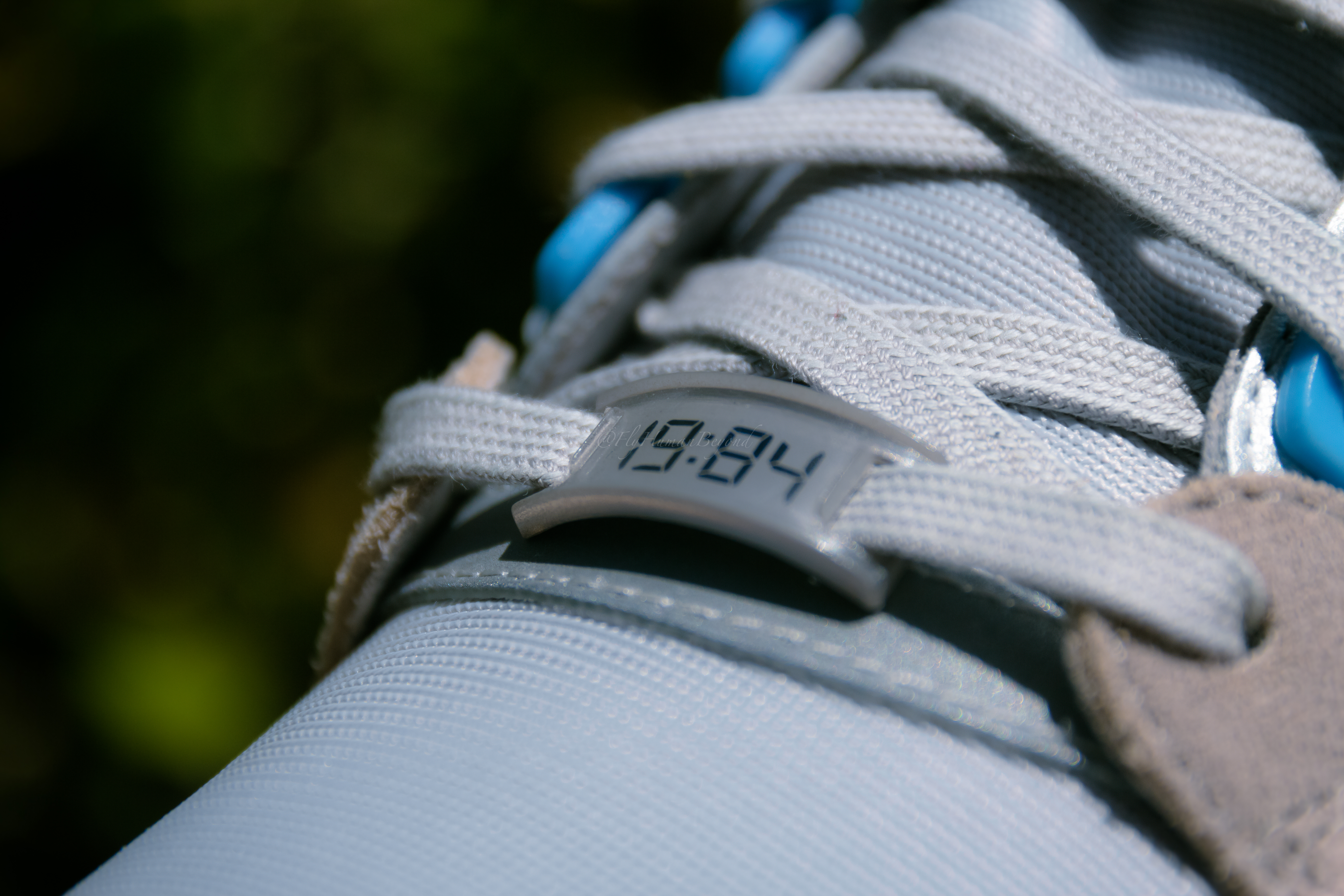 save off eebbe 6c60f Adidas EQT Running Support 93 Packer Shoes Micropacer packer shoes x adidas  eqt micropacer