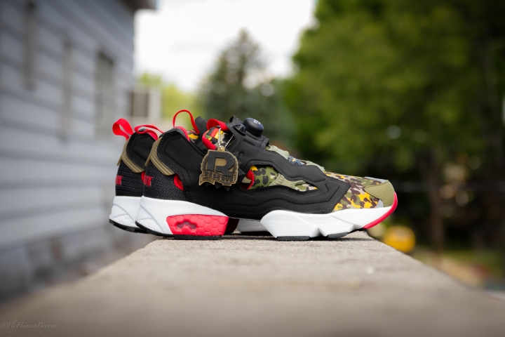 PUMP FURY COLLAB-10