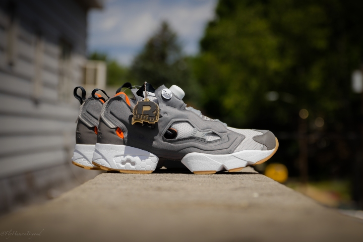 PUMP FURY COLLAB-11