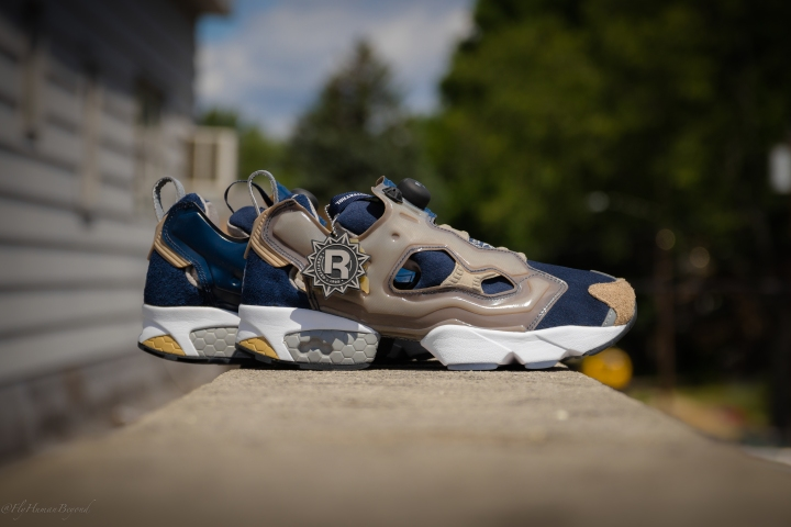 PUMP FURY COLLAB-12