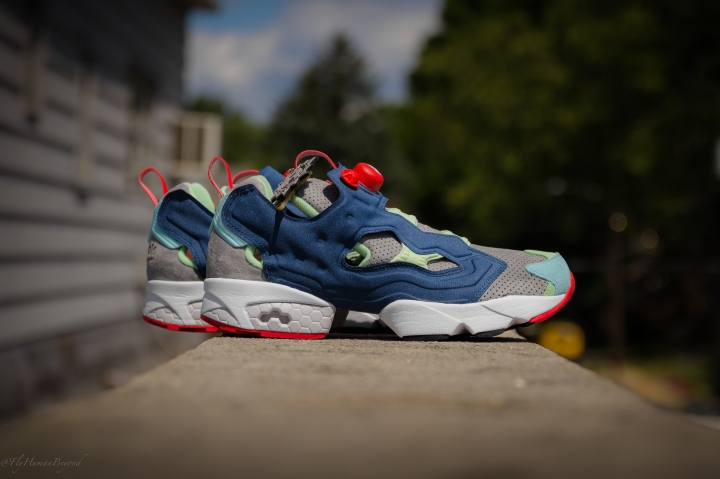 PUMP FURY COLLAB-13