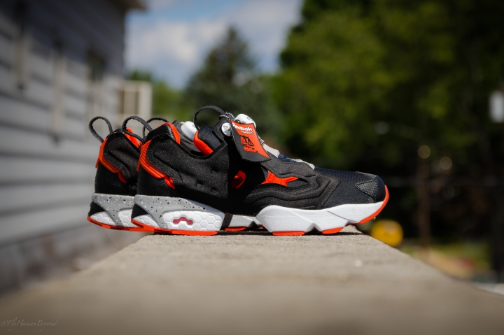 PUMP FURY COLLAB-14