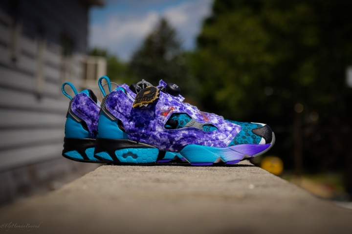 PUMP FURY COLLAB-15