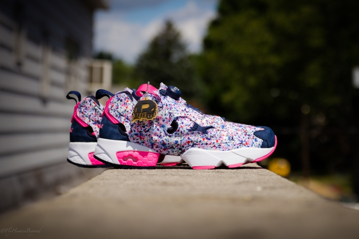 PUMP FURY COLLAB-16