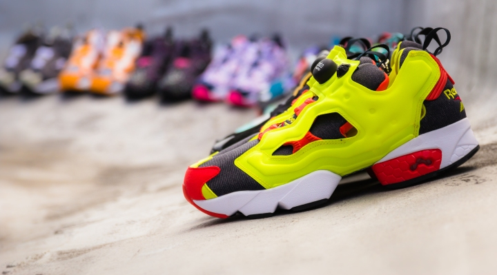 PUMP FURY COLLAB-2