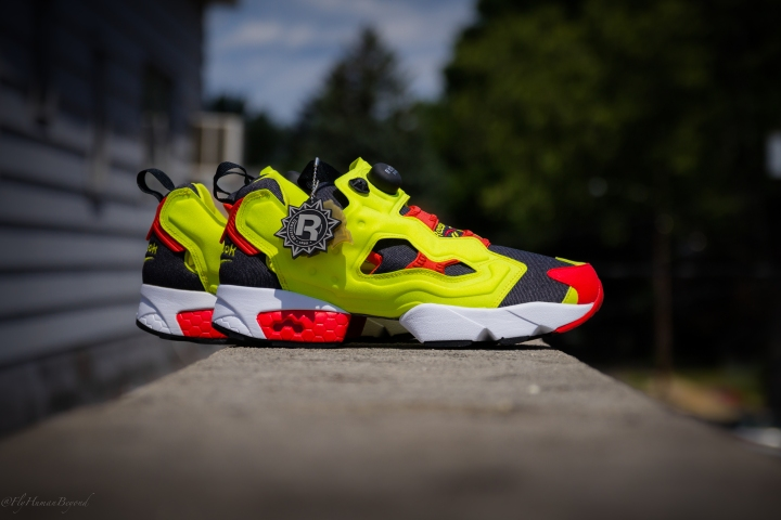 PUMP FURY COLLAB-26