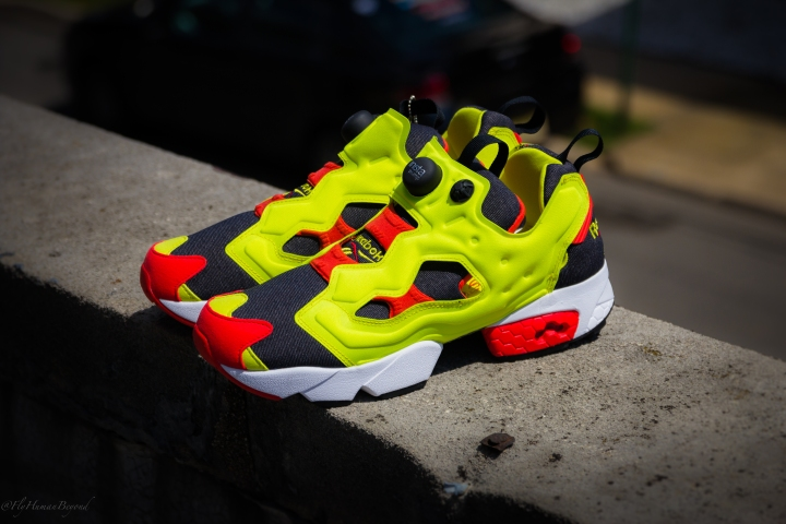 PUMP FURY COLLAB-28