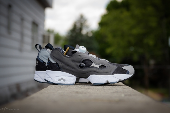 PUMP FURY COLLAB-31