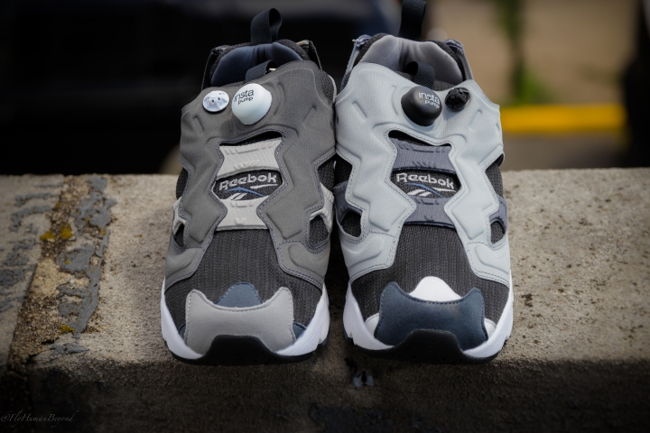 PUMP FURY COLLAB-32