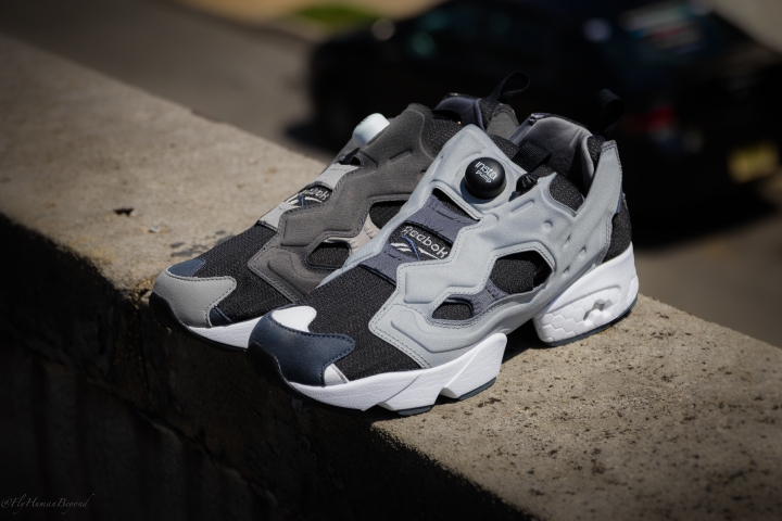 PUMP FURY COLLAB-33