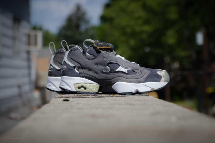 PUMP FURY COLLAB-5