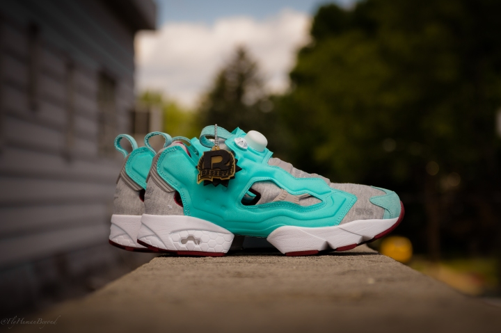 PUMP FURY COLLAB-8