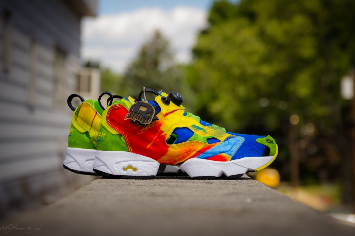 PUMP FURY COLLAB-9
