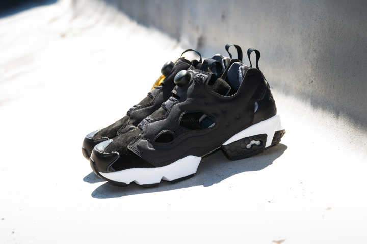 STEVEN ALAN PUMP FURY-6