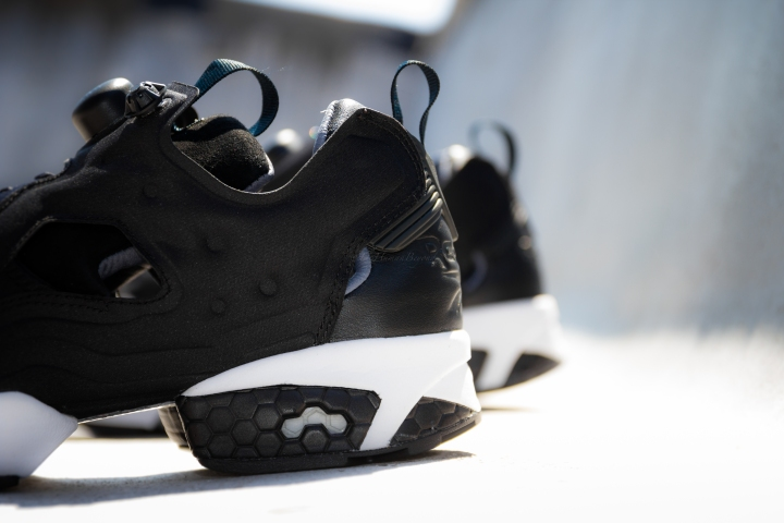 STEVEN ALAN PUMP FURY-7