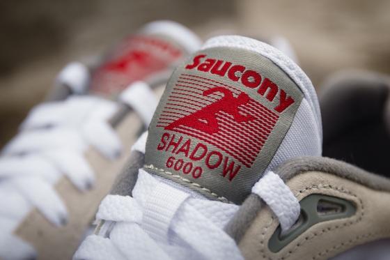 2014 SEPT 9 SHADOW 6000-14