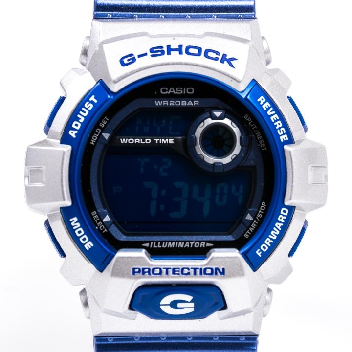 2014 OCT 7 G SHOCK-15