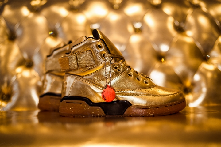 ALOYSIUS 33 HIGH IMAGES BY @FLYHUMANBEYOND-15