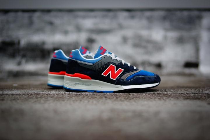 NB 997 998-12