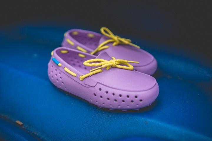 PEOPLE FOOTWEAR SENNA KIDS @flyhumanbeyond-10