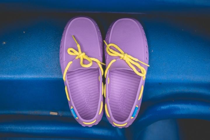 PEOPLE FOOTWEAR SENNA KIDS @flyhumanbeyond-13