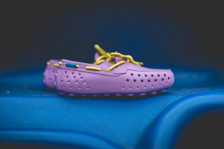 PEOPLE FOOTWEAR SENNA KIDS @flyhumanbeyond-9