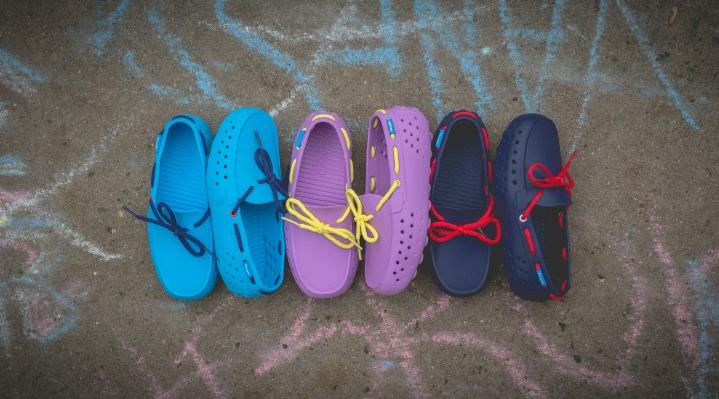 PEOPLE FOOTWEAR SENNA KIDS @flyhumanbeyond BANNER-2
