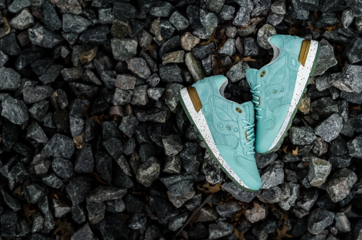 6-19-15 EPITOME ATL SAUCONY-2