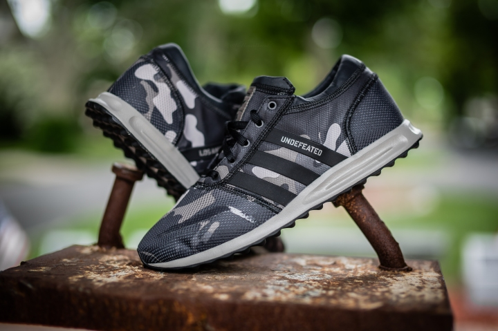 6-4-15 PEOPLE FOOTWEAR ADIDAS COSMIC BOOST UNDFTD-16