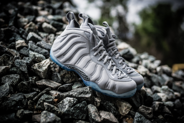 GREY FOAMPOSITE @flyhumanbeyond_-1