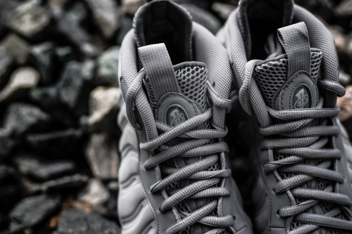 GREY FOAMPOSITE @flyhumanbeyond_-2