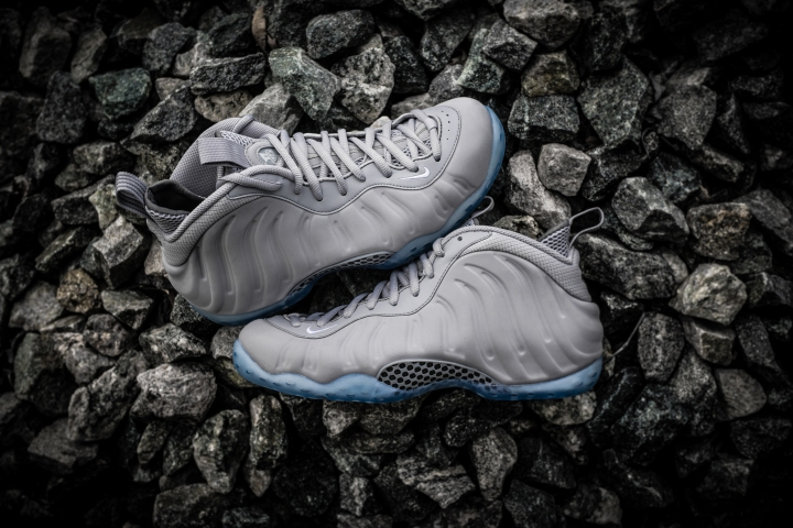 GREY FOAMPOSITE @flyhumanbeyond_-5