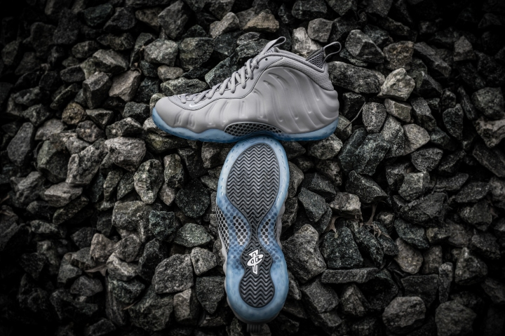 GREY FOAMPOSITE @flyhumanbeyond_-6