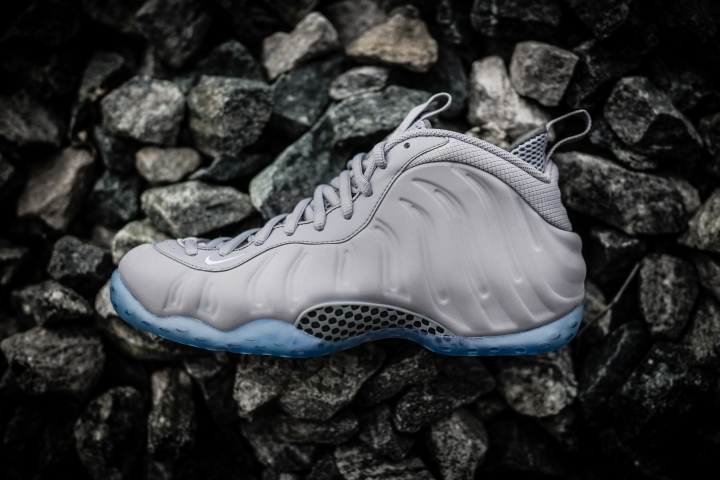 GREY FOAMPOSITE @flyhumanbeyond_-7
