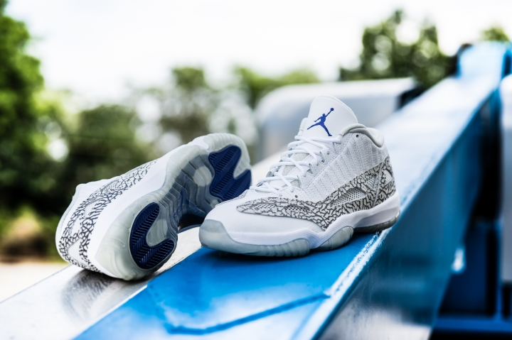 AIR JORDAN 11 RETRO LOW IE images by O'luyemi N'namdi @flyhumanbeyond flyhumanbeyond