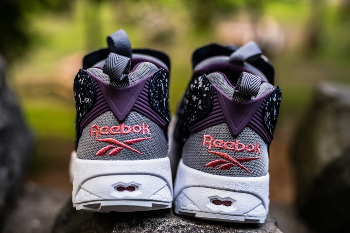 REEBOX INSTAPUMP FURY ORCHID V66116 photography by @flyhumanbeyond-1