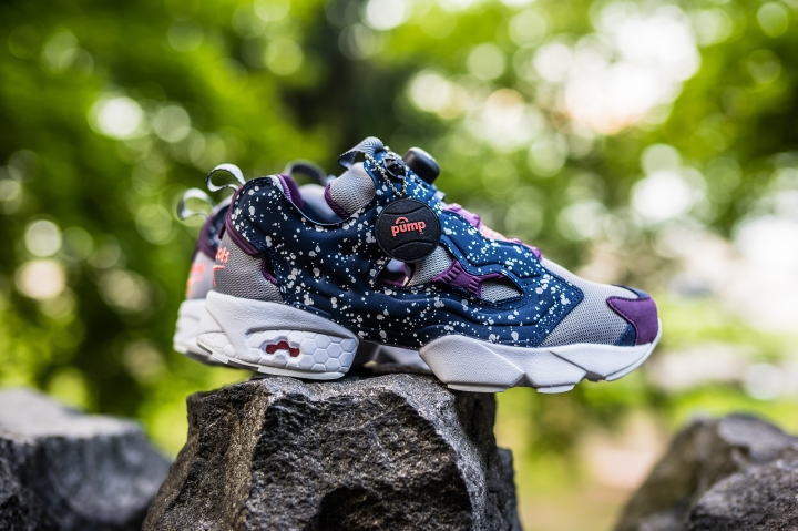 REEBOX INSTAPUMP FURY ORCHID V66116 photography by @flyhumanbeyond-2