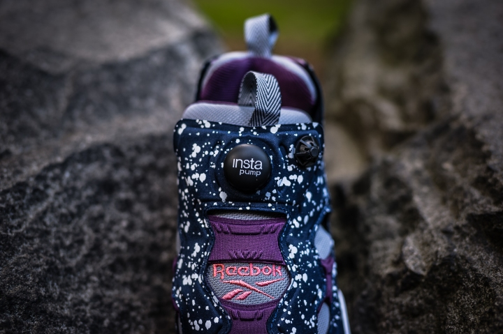 REEBOX INSTAPUMP FURY ORCHID V66116 photography by @flyhumanbeyond-3