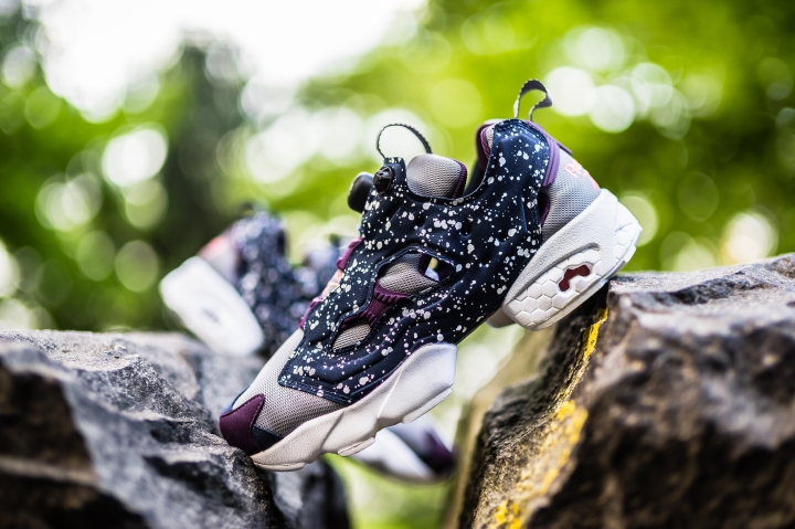 REEBOX INSTAPUMP FURY ORCHID V66116 photography by @flyhumanbeyond-5