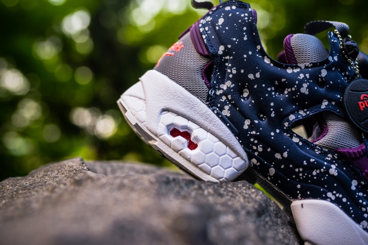 REEBOX INSTAPUMP FURY ORCHID V66116 photography by @flyhumanbeyond-7