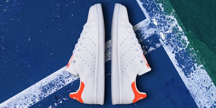adidas_USOpen_StanSmith_Pair_1024x512