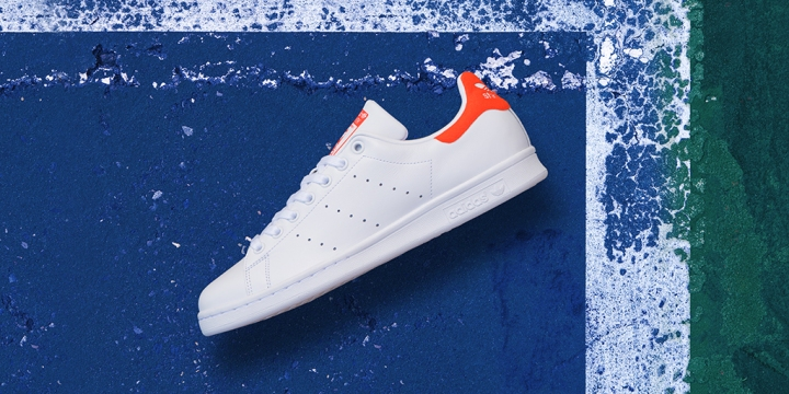 adidas_USOpen_StanSmith_Profile_1024x512