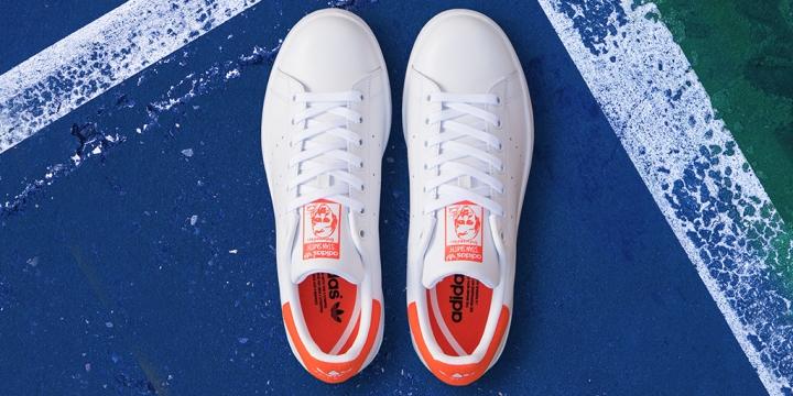 adidas_USOpen_StanSmith_TopDown_1024x512