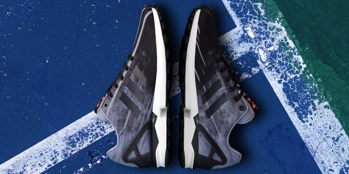 adidas_USOpen_ZXFluxGrey_Pair_1024x512