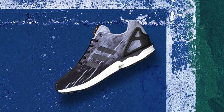 adidas_USOpen_ZXFluxGrey_Profile_1024x512